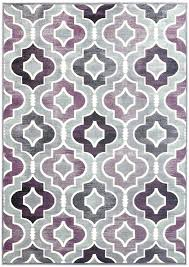 shaddix beige green purple area rug pink and bedroom coffee tables lavender within gray decoratio kerstin purple green rug and yellow area