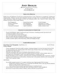 cover letter portfolio manager resume portfolioportfolio manager cover letter auditing manager cover letter