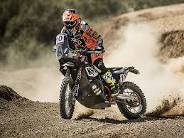 2018 ktm 450 rally. brilliant 450 laia sanz con la nueva ktm 450 rally 2018 for ktm rally
