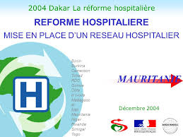 rencontres en mauritanie dakar