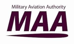 Military Aviation Authority Wikipedia