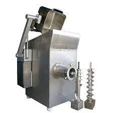 160-200'lük Asansörlü Kıyma Makinası - Sanayiden İlan