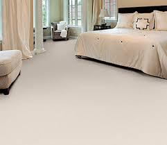 paracca flooring carpet masland miami