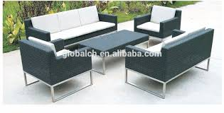 japanese outdoor furniture. Japanese Patio Furniture, Furniture Suppliers And Manufacturers At Alibaba.com Outdoor A