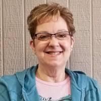 Donna Holt - Owner - Holt & Sons Sanitation | LinkedIn