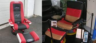 ekornes stressless sofa repair. 2011 stressless recliner upholstered in the german national colors ekornes sofa repair n