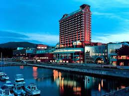 Hotel Nord Otaru Best Price On Grand Park Otaru Hotel In Otaru Reviews