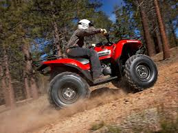 kawasaki atv pictures 2009 prairie 360 accident lawyers info features >