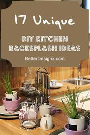cheap kitchen backsplash ideas. Simple Kitchen Backsplash Designs Ideas Diy. Best 25 Budget Makeovers Cheap
