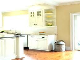 elegant glass shelves for kitchen cabinets kitchen cabinet under cabinet shelves kitchen