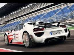 2018 porsche 918. simple 2018 2018 porsche 918 spyder 887hp best supercar ever for porsche