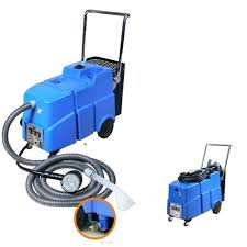 upholstery cleaning machine. Upholstery Cleaning Machines Dry Foam Sofa Machine Double Home Depot Cleaner