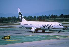 alaska airlines guardian form alaska airlines launches parental leave for elite members