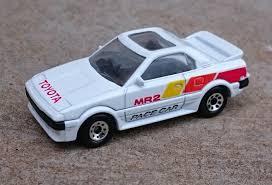 Toyota MR2 | Matchbox Cars Wiki | FANDOM powered by Wikia