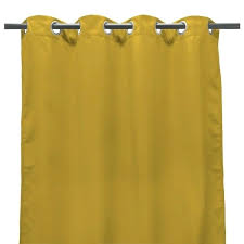 sunbrella outdoor curtains canvas maize outdoor curtains sunbrella outdoor curtains 144 sunbrella outdoor curtains