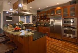How To Choose Kitchen Cabinets 8 Things To Bare In Mind