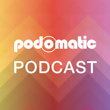 Vidmate App's Podcast