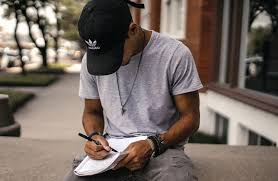 affordable research papers cheap essay writing service cheap essays