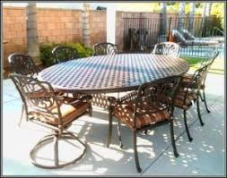 Beautiful Patio Furniture Las Vegas 39 About Remodel Small Home