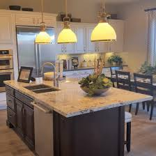 kitchen remodeling kitchen cabinets granite countertops