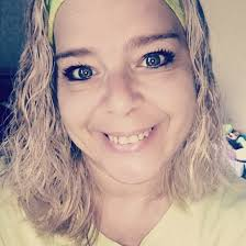Tina Hedrick (@hedrick0176) | Twitter