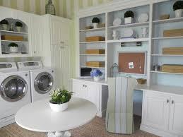 laundry office. Laundry Office