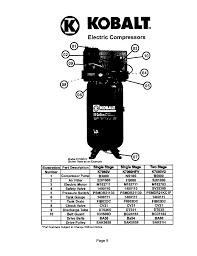 similiar atlas copco compressor control wiring diagram keywords atlas copco compressor wiring diagram wiring diagram website