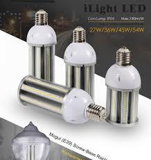 Seoul5630 Ip64 E27 E40 Smart 110 Volt Led Light Bulb 12 Watt Led Bulb Buy 12 Watt Led Bulb 110 Volt Led Light Bulbs Smart Bulb Product On