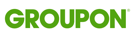 Groupon Clone Script | iScripts