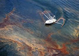 Загрязнение океана загрязнение океана