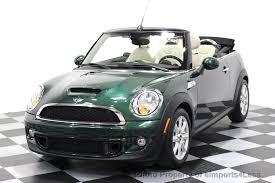 mini cooper convertible 2015. 2015 mini cooper convertible certified cooper s convertible automatic navi 16901996 0 mini
