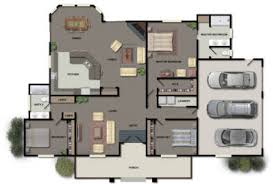 Cool House Plans Under Sq Ft   Home Plans   homeplanideas  Cool House Plans Under Sq Ft