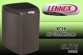 lennox xc16 price. thumbnail image 1. xc16 lennox xc16 price