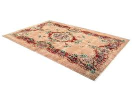 blue c rug colored area rugs salmon