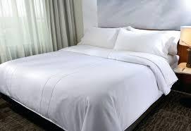 full size of hotel duvet cover hotel collection frame duvet cover queen platinum stitch duvet