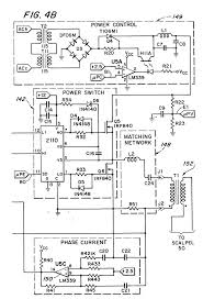 schematic diagram definition science diagram schematic def nilza net wiring diagram definition nest