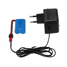 G Electric Eu Original Wltoys L343 1 24 24g Electric Brushed 2wd Rtr Rc