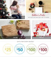 Christmas Gifts | 2017 Christmas Gift Ideas at Gifts.com