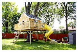 tree house plans for one tree. Cat Tree House Plans Free Best Of Building Book Single Treehouse For One