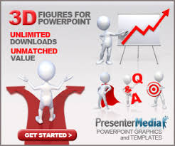 Download Free Powerpoint Themes Ppt Templates