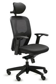 Kneeling Posture fice Chair Ergonomic Lionsdeal Best fice