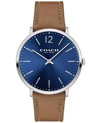 leather leather macy s