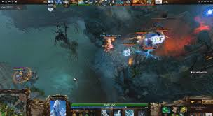 a complete beginner s guide to dota 2 for singaporean girlfriends