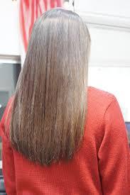 Jill原宿美容室ヘアスタイルヘアサロン髪型レディースヘア