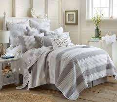 bedding beach bedding twin xl nautical bedroom sets ocean themed bedding queen seaside themed bedding