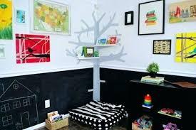 playroom paint ideas inspiring playroom paint ideas charming kids playroom  color ideas with additional interior decor . playroom paint ...