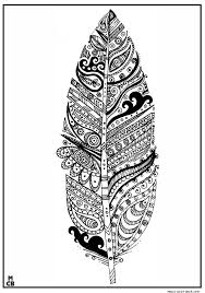 Small Picture Adults Patterns coloring pages 06