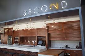 Bar Kitchen Take A Look Inside Second Bar Kitchens Downtown Expansion