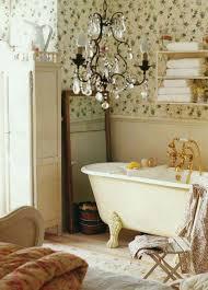 Shabby Chic Bathroom Vintage Shabby Chic Bathroom Pretty Shabby Chic Bathroom Gallery