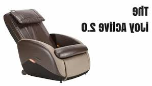 osaki os 3d pro cyber massage chair militariart com 4000 zero gravity plus from t